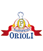 Pastificio Orioli